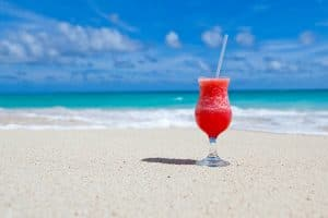 El Capistrano Playa